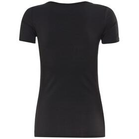 Icebreaker Siren - Sous-vêtement Femme - noir